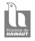 Dialogue@Hainaut